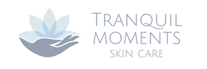 TRANQUIL MOMENTS SKIN CARE